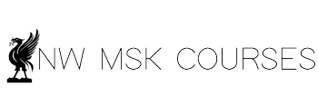 NW MSK Courses logo