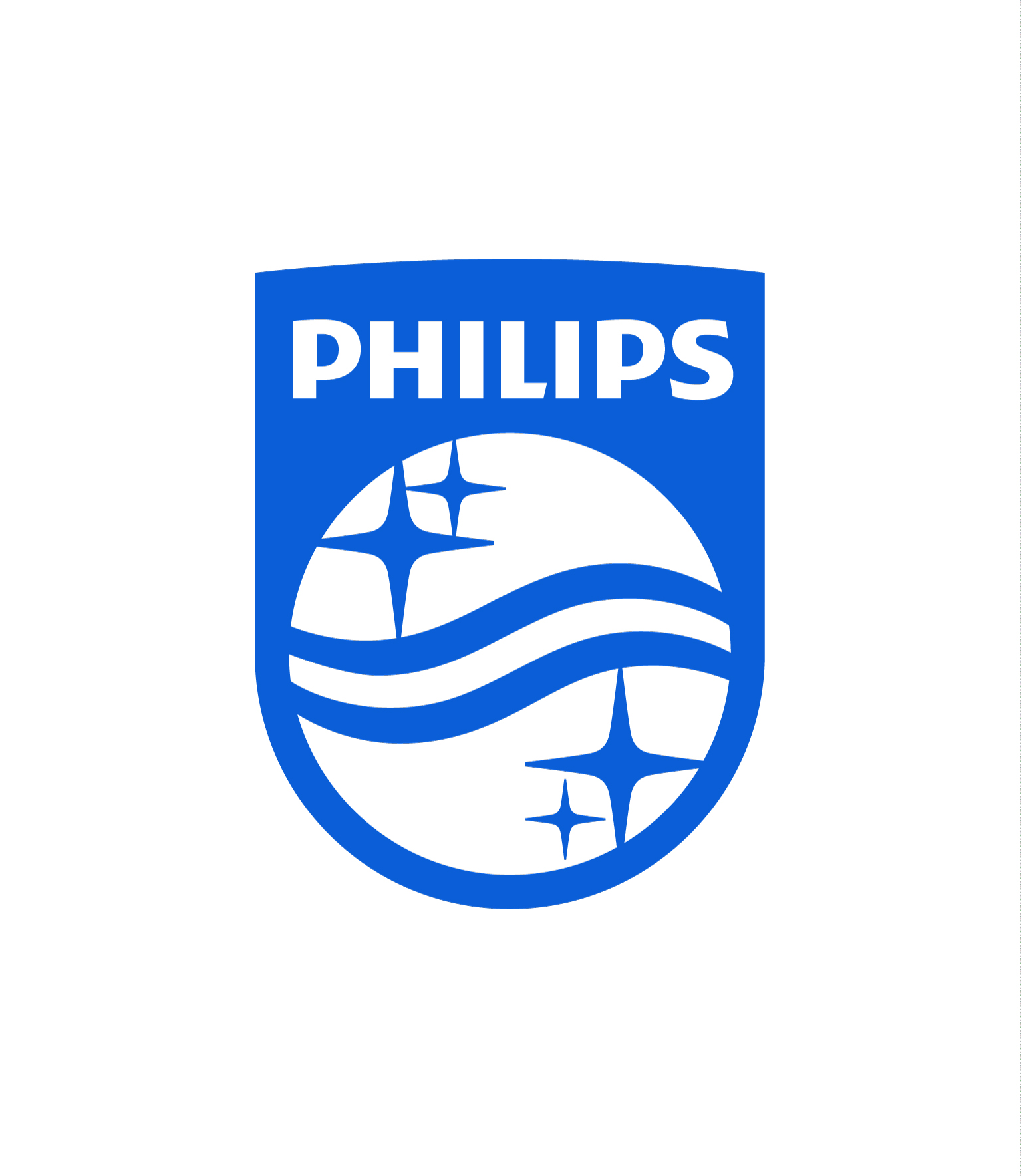 Philips Logo 1