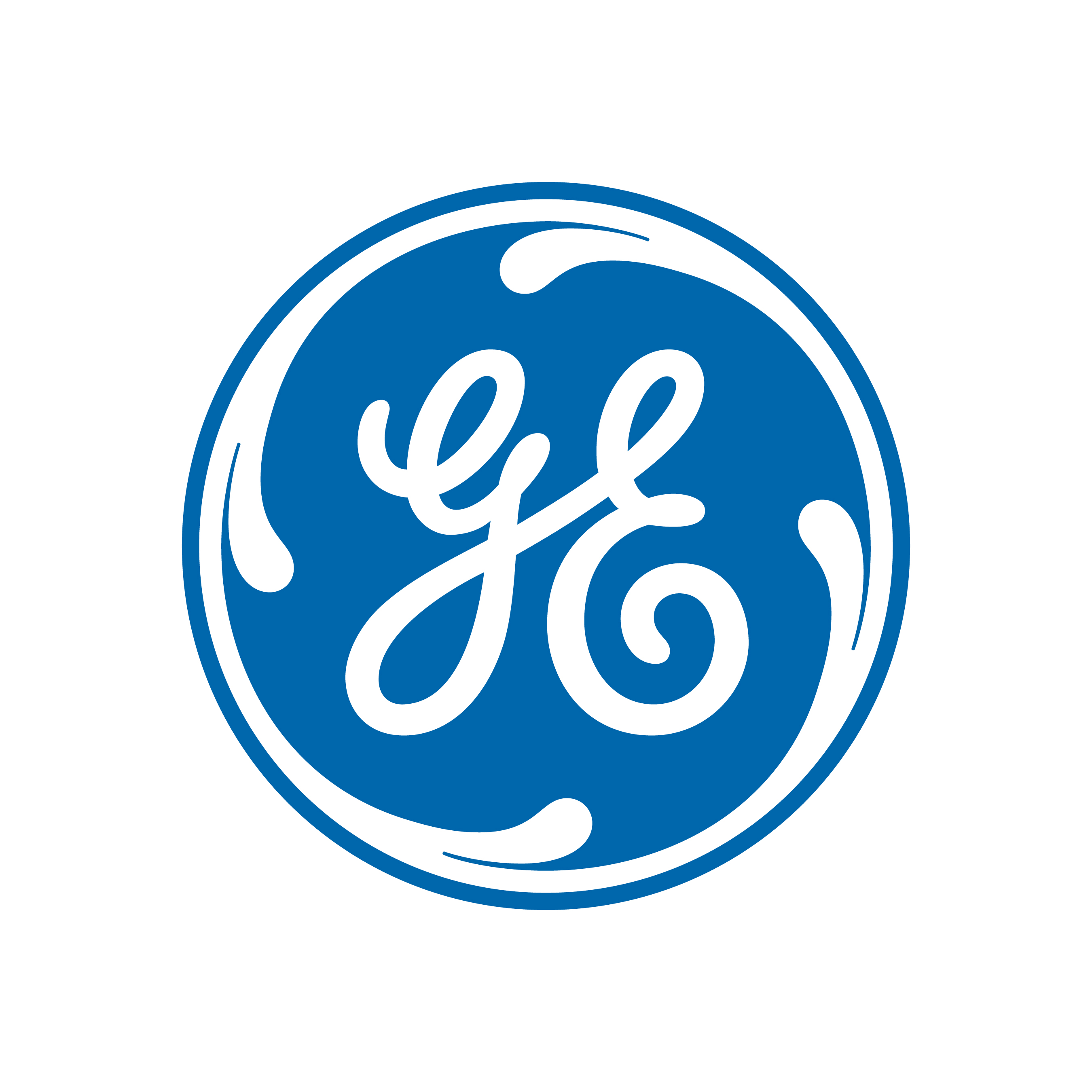 ge monogram primary blue 300